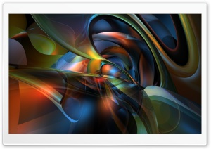 Abstract 44 Ultra HD Wallpaper for 4K UHD Widescreen desktop, tablet & smartphone