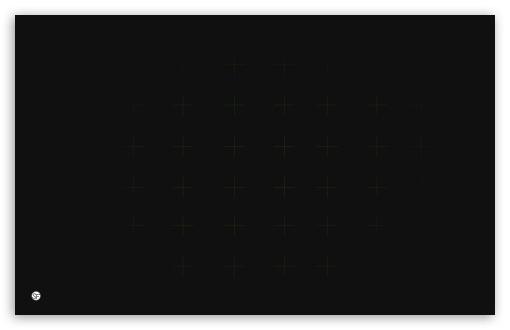 Abstract ❤ 4K UHD Wallpaper for Wide 16:10 5:3 Widescreen WHXGA WQXGA WUXGA WXGA WGA ; 4K UHD 16:9 Ultra High Definition 2160p 1440p 1080p 900p 720p ; Smartphone 5:3 WGA ; Tablet 1:1 ; iPad 1/2/Mini ; Mobile 4:3 5:3 3:2 16:9 - UXGA XGA SVGA WGA DVGA HVGA HQVGA ( Apple PowerBook G4 iPhone 4 3G 3GS iPod Touch ) 2160p 1440p 1080p 900p 720p ; Dual 16:10 5:3 4:3 5:4 WHXGA WQXGA WUXGA WXGA WGA UXGA XGA SVGA QSXGA SXGA ;