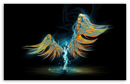 Abstract Angel HD wallpaper for Wide 16:10 5:3 Widescreen WHXGA WQXGA WUXGA WXGA WGA ; HD 16:9 High Definition WQHD QWXGA 1080p 900p 720p QHD nHD ; Standard 4:3 5:4 3:2 Fullscreen UXGA XGA SVGA QSXGA SXGA DVGA HVGA HQVGA devices ( Apple PowerBook G4 iPhone 4 3G 3GS iPod Touch ) ; Tablet 1:1 ; iPad 1/2/Mini ; Mobile 4:3 5:3 3:2 16:9 5:4 - UXGA XGA SVGA WGA DVGA HVGA HQVGA devices ( Apple PowerBook G4 iPhone 4 3G 3GS iPod Touch ) WQHD QWXGA 1080p 900p 720p QHD nHD QSXGA SXGA ;