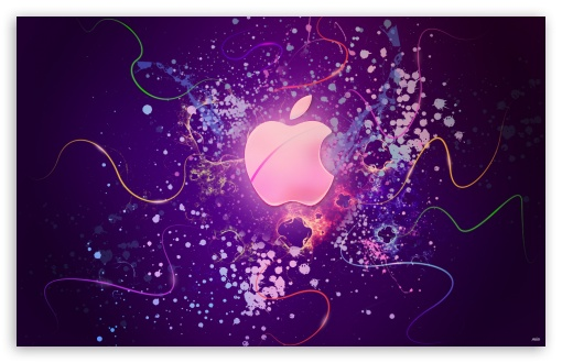Abstract Apple HD wallpaper for Wide 16:10 Widescreen WHXGA WQXGA WUXGA WXGA ; HD 16:9 High Definition WQHD QWXGA 1080p 900p 720p QHD nHD ; Mobile 4:3 5:3 3:2 16:9 - UXGA XGA SVGA WGA DVGA HVGA HQVGA devices ( Apple PowerBook G4 iPhone 4 3G 3GS iPod Touch ) WQHD QWXGA 1080p 900p 720p QHD nHD ;