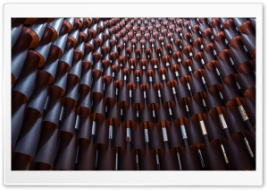 Abstract Architecture HD Wide Wallpaper for Widescreen