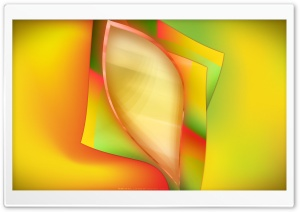 Abstract Art HD Wide Wallpaper for 4K UHD Widescreen desktop & smartphone