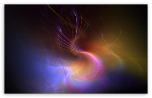 Abstract Art Backgrounds I HD wallpaper for Wide 16:10 5:3 Widescreen WHXGA WQXGA WUXGA WXGA WGA ; HD 16:9 High Definition WQHD QWXGA 1080p 900p 720p QHD nHD ; Standard 4:3 5:4 3:2 Fullscreen UXGA XGA SVGA QSXGA SXGA DVGA HVGA HQVGA devices ( Apple PowerBook G4 iPhone 4 3G 3GS iPod Touch ) ; Tablet 1:1 ; iPad 1/2/Mini ; Mobile 4:3 5:3 3:2 16:9 5:4 - UXGA XGA SVGA WGA DVGA HVGA HQVGA devices ( Apple PowerBook G4 iPhone 4 3G 3GS iPod Touch ) WQHD QWXGA 1080p 900p 720p QHD nHD QSXGA SXGA ;