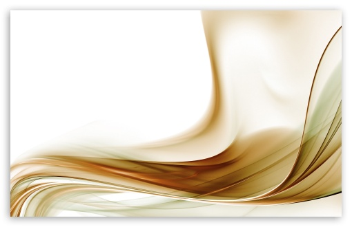 Abstract Aurora Gold HD wallpaper for Standard 4:3 5:4 Fullscreen UXGA ...