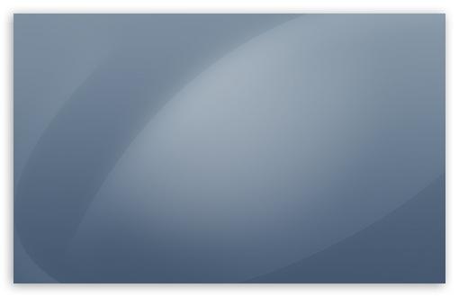 Abstract Background ❤ 4K UHD Wallpaper for Wide 16:10 5:3 Widescreen WHXGA WQXGA WUXGA WXGA WGA ; Standard 4:3 3:2 Fullscreen UXGA XGA SVGA DVGA HVGA HQVGA ( Apple PowerBook G4 iPhone 4 3G 3GS iPod Touch ) ; iPad 1/2/Mini ; Mobile 4:3 5:3 3:2 16:9 - UXGA XGA SVGA WGA DVGA HVGA HQVGA ( Apple PowerBook G4 iPhone 4 3G 3GS iPod Touch ) 2160p 1440p 1080p 900p 720p ;
