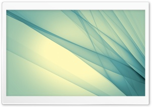 Abstract Background HD Wide Wallpaper for Widescreen