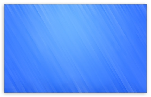 Abstract Background Blue 4k Hd Desktop Wallpaper For 4k