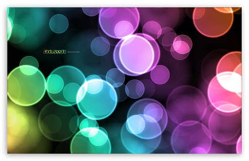 Abstract Background Colorful Circles Green Cyan Magenta Orange HD wallpaper for Wide 16:10 5:3 Widescreen WHXGA WQXGA WUXGA WXGA WGA ; HD 16:9 High Definition WQHD QWXGA 1080p 900p 720p QHD nHD ; Standard 4:3 5:4 3:2 Fullscreen UXGA XGA SVGA QSXGA SXGA DVGA HVGA HQVGA devices ( Apple PowerBook G4 iPhone 4 3G 3GS iPod Touch ) ; Tablet 1:1 ; iPad 1/2/Mini ; Mobile 4:3 5:3 3:2 16:9 5:4 - UXGA XGA SVGA WGA DVGA HVGA HQVGA devices ( Apple PowerBook G4 iPhone 4 3G 3GS iPod Touch ) WQHD QWXGA 1080p 900p 720p QHD nHD QSXGA SXGA ;