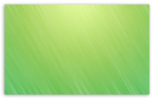 Abstract Background Green 4k Hd Desktop Wallpaper For 4k