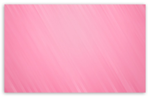abstract background pink ultra hd desktop background wallpaper for 4k uhd tv multi display dual triple monitor tablet smartphone wallpaperswide com