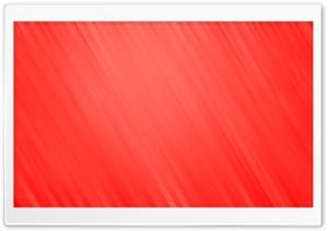 Abstract Background Red HD Wide Wallpaper for 4K UHD Widescreen desktop & smartphone