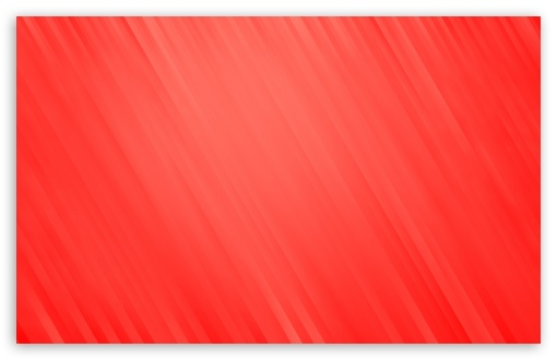 Abstract Background Red 4k Hd Desktop Wallpaper For 4k