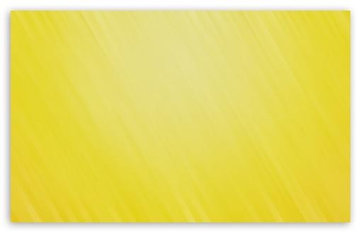 Abstract Background Yellow UltraHD Wallpaper for Wide 16:10 5:3 Widescreen WHXGA WQXGA WUXGA WXGA WGA ; UltraWide 21:9 24:10 ; 8K UHD TV 16:9 Ultra High Definition 2160p 1440p 1080p 900p 720p ; UHD 16:9 2160p 1440p 1080p 900p 720p ; Standard 4:3 5:4 3:2 Fullscreen UXGA XGA SVGA QSXGA SXGA DVGA HVGA HQVGA ( Apple PowerBook G4 iPhone 4 3G 3GS iPod Touch ) ; Smartphone 16:9 3:2 5:3 2160p 1440p 1080p 900p 720p DVGA HVGA HQVGA ( Apple PowerBook G4 iPhone 4 3G 3GS iPod Touch ) WGA ; Tablet 1:1 ; iPad 1/2/Mini ; Mobile 4:3 5:3 3:2 16:9 5:4 - UXGA XGA SVGA WGA DVGA HVGA HQVGA ( Apple PowerBook G4 iPhone 4 3G 3GS iPod Touch ) 2160p 1440p 1080p 900p 720p QSXGA SXGA ; Dual 16:10 5:3 16:9 4:3 5:4 3:2 WHXGA WQXGA WUXGA WXGA WGA 2160p 1440p 1080p 900p 720p UXGA XGA SVGA QSXGA SXGA DVGA HVGA HQVGA ( Apple PowerBook G4 iPhone 4 3G 3GS iPod Touch ) ; Triple 16:10 5:3 16:9 4:3 5:4 3:2 WHXGA WQXGA WUXGA WXGA WGA 2160p 1440p 1080p 900p 720p UXGA XGA SVGA QSXGA SXGA DVGA HVGA HQVGA ( Apple PowerBook G4 iPhone 4 3G 3GS iPod Touch ) ;