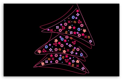 Abstract Christmas Tree HD wallpaper for Wide 16:10 5:3 Widescreen WHXGA WQXGA WUXGA WXGA WGA ; HD 16:9 High Definition WQHD QWXGA 1080p 900p 720p QHD nHD ; Standard 4:3 5:4 3:2 Fullscreen UXGA XGA SVGA QSXGA SXGA DVGA HVGA HQVGA devices ( Apple PowerBook G4 iPhone 4 3G 3GS iPod Touch ) ; Tablet 1:1 ; iPad 1/2/Mini ; Mobile 4:3 5:3 3:2 16:9 5:4 - UXGA XGA SVGA WGA DVGA HVGA HQVGA devices ( Apple PowerBook G4 iPhone 4 3G 3GS iPod Touch ) WQHD QWXGA 1080p 900p 720p QHD nHD QSXGA SXGA ;
