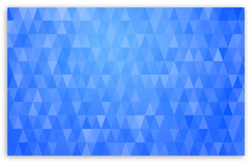 Abstract Christmas Trees Blue Triangles Background UltraHD Wallpaper for Wide 16:10 5:3 Widescreen WHXGA WQXGA WUXGA WXGA WGA ; UltraWide 21:9 24:10 ; 8K UHD TV 16:9 Ultra High Definition 2160p 1440p 1080p 900p 720p ; UHD 16:9 2160p 1440p 1080p 900p 720p ; Standard 4:3 5:4 3:2 Fullscreen UXGA XGA SVGA QSXGA SXGA DVGA HVGA HQVGA ( Apple PowerBook G4 iPhone 4 3G 3GS iPod Touch ) ; Smartphone 16:9 3:2 5:3 2160p 1440p 1080p 900p 720p DVGA HVGA HQVGA ( Apple PowerBook G4 iPhone 4 3G 3GS iPod Touch ) WGA ; Tablet 1:1 ; iPad 1/2/Mini ; Mobile 4:3 5:3 3:2 16:9 5:4 - UXGA XGA SVGA WGA DVGA HVGA HQVGA ( Apple PowerBook G4 iPhone 4 3G 3GS iPod Touch ) 2160p 1440p 1080p 900p 720p QSXGA SXGA ; Dual 16:10 5:3 16:9 4:3 5:4 3:2 WHXGA WQXGA WUXGA WXGA WGA 2160p 1440p 1080p 900p 720p UXGA XGA SVGA QSXGA SXGA DVGA HVGA HQVGA ( Apple PowerBook G4 iPhone 4 3G 3GS iPod Touch ) ; Triple 16:10 5:3 16:9 4:3 5:4 3:2 WHXGA WQXGA WUXGA WXGA WGA 2160p 1440p 1080p 900p 720p UXGA XGA SVGA QSXGA SXGA DVGA HVGA HQVGA ( Apple PowerBook G4 iPhone 4 3G 3GS iPod Touch ) ;