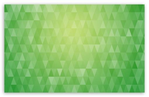 Abstract Christmas Trees Green Triangles Background UltraHD Wallpaper for Wide 16:10 5:3 Widescreen WHXGA WQXGA WUXGA WXGA WGA ; UltraWide 21:9 24:10 ; 8K UHD TV 16:9 Ultra High Definition 2160p 1440p 1080p 900p 720p ; UHD 16:9 2160p 1440p 1080p 900p 720p ; Standard 4:3 5:4 3:2 Fullscreen UXGA XGA SVGA QSXGA SXGA DVGA HVGA HQVGA ( Apple PowerBook G4 iPhone 4 3G 3GS iPod Touch ) ; Smartphone 16:9 3:2 5:3 2160p 1440p 1080p 900p 720p DVGA HVGA HQVGA ( Apple PowerBook G4 iPhone 4 3G 3GS iPod Touch ) WGA ; Tablet 1:1 ; iPad 1/2/Mini ; Mobile 4:3 5:3 3:2 16:9 5:4 - UXGA XGA SVGA WGA DVGA HVGA HQVGA ( Apple PowerBook G4 iPhone 4 3G 3GS iPod Touch ) 2160p 1440p 1080p 900p 720p QSXGA SXGA ; Dual 16:10 5:3 16:9 4:3 5:4 3:2 WHXGA WQXGA WUXGA WXGA WGA 2160p 1440p 1080p 900p 720p UXGA XGA SVGA QSXGA SXGA DVGA HVGA HQVGA ( Apple PowerBook G4 iPhone 4 3G 3GS iPod Touch ) ; Triple 16:10 5:3 16:9 4:3 5:4 3:2 WHXGA WQXGA WUXGA WXGA WGA 2160p 1440p 1080p 900p 720p UXGA XGA SVGA QSXGA SXGA DVGA HVGA HQVGA ( Apple PowerBook G4 iPhone 4 3G 3GS iPod Touch ) ;