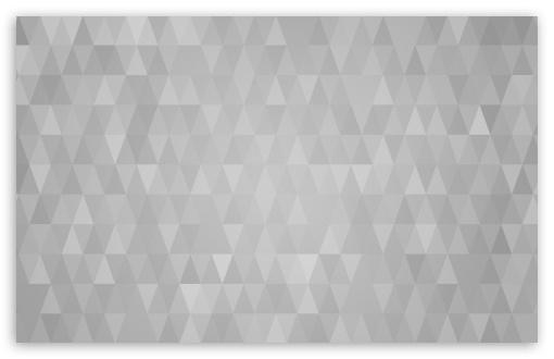 Abstract Christmas Trees Grey Triangles Background ❤ 4K UHD Wallpaper for Wide 16:10 5:3 Widescreen WHXGA WQXGA WUXGA WXGA WGA ; UltraWide 21:9 24:10 ; 4K UHD 16:9 Ultra High Definition 2160p 1440p 1080p 900p 720p ; UHD 16:9 2160p 1440p 1080p 900p 720p ; Standard 4:3 5:4 3:2 Fullscreen UXGA XGA SVGA QSXGA SXGA DVGA HVGA HQVGA ( Apple PowerBook G4 iPhone 4 3G 3GS iPod Touch ) ; Smartphone 16:9 3:2 5:3 2160p 1440p 1080p 900p 720p DVGA HVGA HQVGA ( Apple PowerBook G4 iPhone 4 3G 3GS iPod Touch ) WGA ; Tablet 1:1 ; iPad 1/2/Mini ; Mobile 4:3 5:3 3:2 16:9 5:4 - UXGA XGA SVGA WGA DVGA HVGA HQVGA ( Apple PowerBook G4 iPhone 4 3G 3GS iPod Touch ) 2160p 1440p 1080p 900p 720p QSXGA SXGA ; Dual 16:10 5:3 16:9 4:3 5:4 3:2 WHXGA WQXGA WUXGA WXGA WGA 2160p 1440p 1080p 900p 720p UXGA XGA SVGA QSXGA SXGA DVGA HVGA HQVGA ( Apple PowerBook G4 iPhone 4 3G 3GS iPod Touch ) ; Triple 16:10 5:3 16:9 4:3 5:4 3:2 WHXGA WQXGA WUXGA WXGA WGA 2160p 1440p 1080p 900p 720p UXGA XGA SVGA QSXGA SXGA DVGA HVGA HQVGA ( Apple PowerBook G4 iPhone 4 3G 3GS iPod Touch ) ;