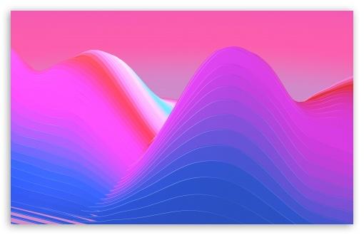 Abstract Color Wave Background ❤ 4K UHD Wallpaper for Wide 16:10 5:3 Widescreen WHXGA WQXGA WUXGA WXGA WGA ; UltraWide 21:9 24:10 ; 4K UHD 16:9 Ultra High Definition 2160p 1440p 1080p 900p 720p ; UHD 16:9 2160p 1440p 1080p 900p 720p ; Standard 4:3 5:4 3:2 Fullscreen UXGA XGA SVGA QSXGA SXGA DVGA HVGA HQVGA ( Apple PowerBook G4 iPhone 4 3G 3GS iPod Touch ) ; Smartphone 16:9 2160p 1440p 1080p 900p 720p ; Tablet 1:1 ; iPad 1/2/Mini ; Mobile 4:3 5:3 3:2 16:9 5:4 - UXGA XGA SVGA WGA DVGA HVGA HQVGA ( Apple PowerBook G4 iPhone 4 3G 3GS iPod Touch ) 2160p 1440p 1080p 900p 720p QSXGA SXGA ; Dual 16:10 5:3 16:9 4:3 5:4 3:2 WHXGA WQXGA WUXGA WXGA WGA 2160p 1440p 1080p 900p 720p UXGA XGA SVGA QSXGA SXGA DVGA HVGA HQVGA ( Apple PowerBook G4 iPhone 4 3G 3GS iPod Touch ) ; Triple 16:10 5:3 16:9 4:3 5:4 3:2 WHXGA WQXGA WUXGA WXGA WGA 2160p 1440p 1080p 900p 720p UXGA XGA SVGA QSXGA SXGA DVGA HVGA HQVGA ( Apple PowerBook G4 iPhone 4 3G 3GS iPod Touch ) ;