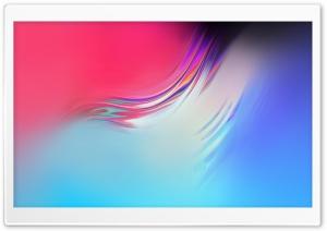 Abstract Colorful Design Ultra HD Wallpaper for 4K UHD Widescreen desktop, tablet & smartphone