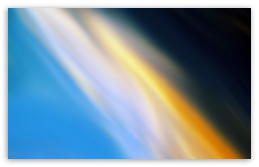 Abstract Colorful Galaxy HD wallpaper for Wide 16:10 5:3 Widescreen WHXGA WQXGA WUXGA WXGA WGA ; HD 16:9 High Definition WQHD QWXGA 1080p 900p 720p QHD nHD ; Standard 4:3 5:4 3:2 Fullscreen UXGA XGA SVGA QSXGA SXGA DVGA HVGA HQVGA devices ( Apple PowerBook G4 iPhone 4 3G 3GS iPod Touch ) ; iPad 1/2/Mini ; Mobile 4:3 5:3 3:2 16:9 5:4 - UXGA XGA SVGA WGA DVGA HVGA HQVGA devices ( Apple PowerBook G4 iPhone 4 3G 3GS iPod Touch ) WQHD QWXGA 1080p 900p 720p QHD nHD QSXGA SXGA ;
