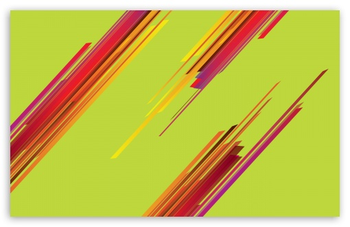 Abstract Colorful Lines HD wallpaper for Wide 16:10 5:3 Widescreen WHXGA WQXGA WUXGA WXGA WGA ; HD 16:9 High Definition WQHD QWXGA 1080p 900p 720p QHD nHD ; Standard 4:3 5:4 3:2 Fullscreen UXGA XGA SVGA QSXGA SXGA DVGA HVGA HQVGA devices ( Apple PowerBook G4 iPhone 4 3G 3GS iPod Touch ) ; Tablet 1:1 ; iPad 1/2/Mini ; Mobile 4:3 5:3 3:2 16:9 5:4 - UXGA XGA SVGA WGA DVGA HVGA HQVGA devices ( Apple PowerBook G4 iPhone 4 3G 3GS iPod Touch ) WQHD QWXGA 1080p 900p 720p QHD nHD QSXGA SXGA ;