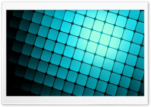 Abstract Colors HD Wide Wallpaper for Widescreen