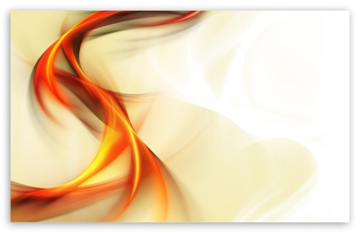 Abstract Colour Background Orange HD wallpaper for Standard 4:3 5:4 ...