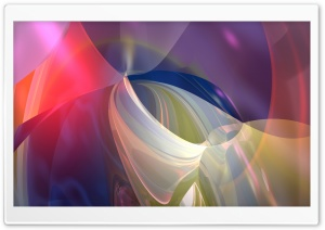 Abstract Composition 25 HD Wide Wallpaper for 4K UHD Widescreen desktop & smartphone