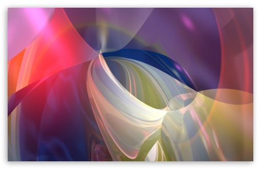 Wallpaper Weekend 5 Abstract Wallpapers For Your Ipad: Abstract Composition 25 4K HD Desktop Wallpaper For • Wide