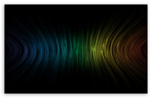 Abstract Dark Background HD wallpaper for Wide 16:10 5:3 Widescreen WHXGA WQXGA WUXGA WXGA WGA ; HD 16:9 High Definition WQHD QWXGA 1080p 900p 720p QHD nHD ; Standard 4:3 5:4 3:2 Fullscreen UXGA XGA SVGA QSXGA SXGA DVGA HVGA HQVGA devices ( Apple PowerBook G4 iPhone 4 3G 3GS iPod Touch ) ; Tablet 1:1 ; iPad 1/2/Mini ; Mobile 4:3 5:3 3:2 16:9 5:4 - UXGA XGA SVGA WGA DVGA HVGA HQVGA devices ( Apple PowerBook G4 iPhone 4 3G 3GS iPod Touch ) WQHD QWXGA 1080p 900p 720p QHD nHD QSXGA SXGA ;