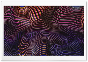 Abstract Design HD Wide Wallpaper for 4K UHD Widescreen desktop & smartphone