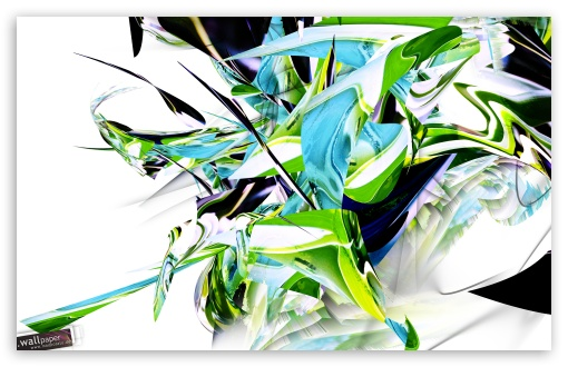 Abstract Design HD wallpaper for Wide 16:10 5:3 Widescreen WHXGA WQXGA WUXGA WXGA WGA ; HD 16:9 High Definition WQHD QWXGA 1080p 900p 720p QHD nHD ; Standard 4:3 5:4 3:2 Fullscreen UXGA XGA SVGA QSXGA SXGA DVGA HVGA HQVGA devices ( Apple PowerBook G4 iPhone 4 3G 3GS iPod Touch ) ; Tablet 1:1 ; iPad 1/2/Mini ; Mobile 4:3 5:3 3:2 16:9 5:4 - UXGA XGA SVGA WGA DVGA HVGA HQVGA devices ( Apple PowerBook G4 iPhone 4 3G 3GS iPod Touch ) WQHD QWXGA 1080p 900p 720p QHD nHD QSXGA SXGA ;