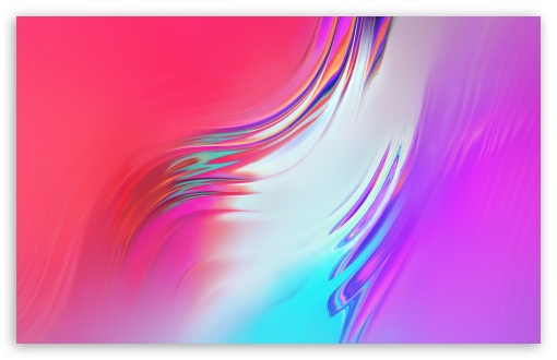 Abstract Design ❤ 4K UHD Wallpaper for Wide 16:10 5:3 Widescreen WHXGA WQXGA WUXGA WXGA WGA ; 4K UHD 16:9 Ultra High Definition 2160p 1440p 1080p 900p 720p ; UHD 16:9 2160p 1440p 1080p 900p 720p ; Standard 4:3 5:4 3:2 Fullscreen UXGA XGA SVGA QSXGA SXGA DVGA HVGA HQVGA ( Apple PowerBook G4 iPhone 4 3G 3GS iPod Touch ) ; iPad 1/2/Mini ; Mobile 4:3 5:3 3:2 16:9 5:4 - UXGA XGA SVGA WGA DVGA HVGA HQVGA ( Apple PowerBook G4 iPhone 4 3G 3GS iPod Touch ) 2160p 1440p 1080p 900p 720p QSXGA SXGA ;