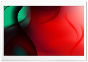 Abstract Digital Art Ultra HD Wallpaper for 4K UHD Widescreen desktop, tablet & smartphone