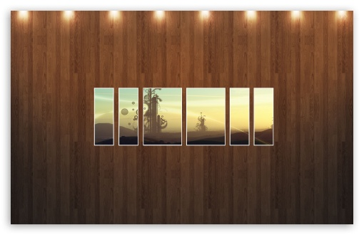Abstract Field Picture   Wood Wall HD wallpaper for Wide 16:10 5:3 Widescreen WHXGA WQXGA WUXGA WXGA WGA ; HD 16:9 High Definition WQHD QWXGA 1080p 900p 720p QHD nHD ; Standard 4:3 5:4 3:2 Fullscreen UXGA XGA SVGA QSXGA SXGA DVGA HVGA HQVGA devices ( Apple PowerBook G4 iPhone 4 3G 3GS iPod Touch ) ; Tablet 1:1 ; iPad 1/2/Mini ; Mobile 4:3 5:3 3:2 16:9 5:4 - UXGA XGA SVGA WGA DVGA HVGA HQVGA devices ( Apple PowerBook G4 iPhone 4 3G 3GS iPod Touch ) WQHD QWXGA 1080p 900p 720p QHD nHD QSXGA SXGA ; Dual 16:10 5:3 16:9 4:3 5:4 WHXGA WQXGA WUXGA WXGA WGA WQHD QWXGA 1080p 900p 720p QHD nHD UXGA XGA SVGA QSXGA SXGA ;