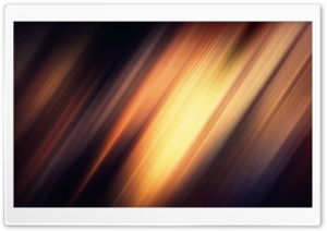 Abstract Flames HD Wide Wallpaper for Widescreen