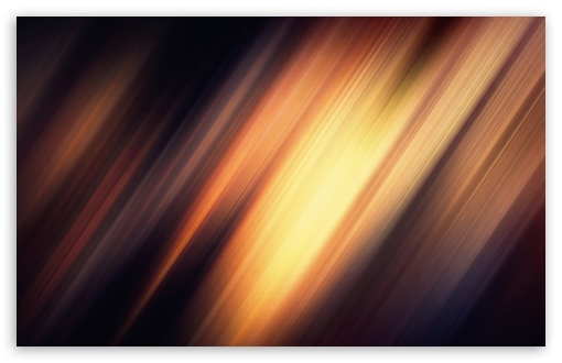 Abstract Flames ❤ 4K UHD Wallpaper for Wide 16:10 5:3 Widescreen WHXGA WQXGA WUXGA WXGA WGA ; 4K UHD 16:9 Ultra High Definition 2160p 1440p 1080p 900p 720p ; Standard 4:3 5:4 3:2 Fullscreen UXGA XGA SVGA QSXGA SXGA DVGA HVGA HQVGA ( Apple PowerBook G4 iPhone 4 3G 3GS iPod Touch ) ; iPad 1/2/Mini ; Mobile 4:3 5:3 3:2 16:9 5:4 - UXGA XGA SVGA WGA DVGA HVGA HQVGA ( Apple PowerBook G4 iPhone 4 3G 3GS iPod Touch ) 2160p 1440p 1080p 900p 720p QSXGA SXGA ;