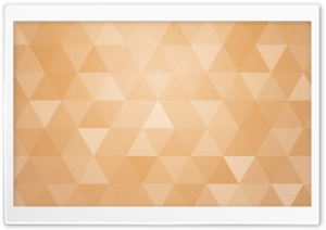 Abstract Geometric Triangle Background HD Wide Wallpaper for 4K UHD Widescreen desktop & smartphone