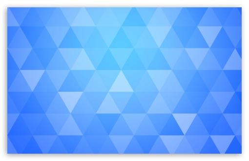 Abstract Geometric Triangle Background Blue Shades UltraHD Wallpaper for Wide 16:10 5:3 Widescreen WHXGA WQXGA WUXGA WXGA WGA ; UltraWide 21:9 24:10 ; 8K UHD TV 16:9 Ultra High Definition 2160p 1440p 1080p 900p 720p ; UHD 16:9 2160p 1440p 1080p 900p 720p ; Standard 4:3 5:4 3:2 Fullscreen UXGA XGA SVGA QSXGA SXGA DVGA HVGA HQVGA ( Apple PowerBook G4 iPhone 4 3G 3GS iPod Touch ) ; Smartphone 16:9 3:2 5:3 2160p 1440p 1080p 900p 720p DVGA HVGA HQVGA ( Apple PowerBook G4 iPhone 4 3G 3GS iPod Touch ) WGA ; Tablet 1:1 ; iPad 1/2/Mini ; Mobile 4:3 5:3 3:2 16:9 5:4 - UXGA XGA SVGA WGA DVGA HVGA HQVGA ( Apple PowerBook G4 iPhone 4 3G 3GS iPod Touch ) 2160p 1440p 1080p 900p 720p QSXGA SXGA ; Dual 16:10 5:3 16:9 4:3 5:4 3:2 WHXGA WQXGA WUXGA WXGA WGA 2160p 1440p 1080p 900p 720p UXGA XGA SVGA QSXGA SXGA DVGA HVGA HQVGA ( Apple PowerBook G4 iPhone 4 3G 3GS iPod Touch ) ; Triple 16:10 5:3 16:9 4:3 5:4 3:2 WHXGA WQXGA WUXGA WXGA WGA 2160p 1440p 1080p 900p 720p UXGA XGA SVGA QSXGA SXGA DVGA HVGA HQVGA ( Apple PowerBook G4 iPhone 4 3G 3GS iPod Touch ) ;