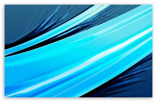 Abstract Graphic Art   Blue I HD wallpaper for Wide 16:10 5:3 Widescreen WHXGA WQXGA WUXGA WXGA WGA ; HD 16:9 High Definition WQHD QWXGA 1080p 900p 720p QHD nHD ; Mobile 5:3 16:9 - WGA WQHD QWXGA 1080p 900p 720p QHD nHD ;