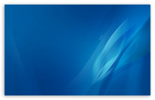 Abstract Graphic Art   Blue II HD wallpaper for Wide 16:10 5:3 Widescreen WHXGA WQXGA WUXGA WXGA WGA ; HD 16:9 High Definition WQHD QWXGA 1080p 900p 720p QHD nHD ; Standard 3:2 Fullscreen DVGA HVGA HQVGA devices ( Apple PowerBook G4 iPhone 4 3G 3GS iPod Touch ) ; Mobile 5:3 3:2 16:9 - WGA DVGA HVGA HQVGA devices ( Apple PowerBook G4 iPhone 4 3G 3GS iPod Touch ) WQHD QWXGA 1080p 900p 720p QHD nHD ;