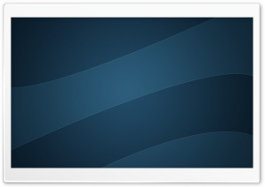 Abstract Graphic Art   Blue IV HD Wide Wallpaper for Widescreen