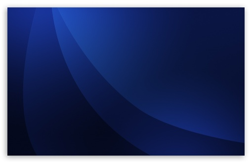 Abstract Graphic Art   Blue V HD wallpaper for Wide 16:10 5:3 Widescreen WHXGA WQXGA WUXGA WXGA WGA ; HD 16:9 High Definition WQHD QWXGA 1080p 900p 720p QHD nHD ; Standard 4:3 3:2 Fullscreen UXGA XGA SVGA DVGA HVGA HQVGA devices ( Apple PowerBook G4 iPhone 4 3G 3GS iPod Touch ) ; iPad 1/2/Mini ; Mobile 4:3 5:3 3:2 16:9 - UXGA XGA SVGA WGA DVGA HVGA HQVGA devices ( Apple PowerBook G4 iPhone 4 3G 3GS iPod Touch ) WQHD QWXGA 1080p 900p 720p QHD nHD ;