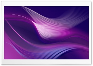 Abstract Graphic Design HD Wide Wallpaper for Widescreen