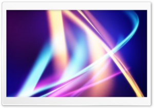 Abstract Graphic Design   Colorful HD Wide Wallpaper for Widescreen