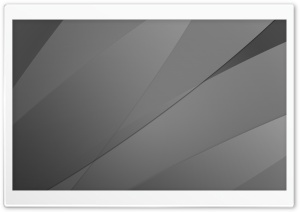 Abstract Graphic Design   Gray HD Wide Wallpaper for Widescreen