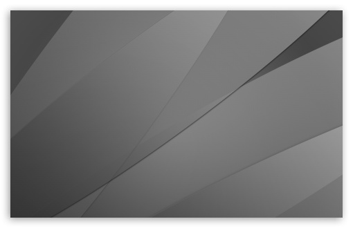 Abstract Graphic Design   Gray ❤ 4K UHD Wallpaper for Wide 16:10 5:3 Widescreen WHXGA WQXGA WUXGA WXGA WGA ; 4K UHD 16:9 Ultra High Definition 2160p 1440p 1080p 900p 720p ; Standard 4:3 5:4 3:2 Fullscreen UXGA XGA SVGA QSXGA SXGA DVGA HVGA HQVGA ( Apple PowerBook G4 iPhone 4 3G 3GS iPod Touch ) ; iPad 1/2/Mini ; Mobile 4:3 5:3 3:2 5:4 - UXGA XGA SVGA WGA DVGA HVGA HQVGA ( Apple PowerBook G4 iPhone 4 3G 3GS iPod Touch ) QSXGA SXGA ;
