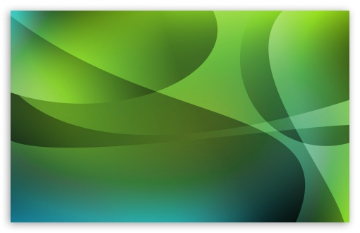 Abstract Graphic Design   Green ❤ 4K UHD Wallpaper for Wide 16:10 5:3 Widescreen WHXGA WQXGA WUXGA WXGA WGA ; 4K UHD 16:9 Ultra High Definition 2160p 1440p 1080p 900p 720p ; Standard 4:3 5:4 3:2 Fullscreen UXGA XGA SVGA QSXGA SXGA DVGA HVGA HQVGA ( Apple PowerBook G4 iPhone 4 3G 3GS iPod Touch ) ; iPad 1/2/Mini ; Mobile 4:3 5:3 3:2 16:9 5:4 - UXGA XGA SVGA WGA DVGA HVGA HQVGA ( Apple PowerBook G4 iPhone 4 3G 3GS iPod Touch ) 2160p 1440p 1080p 900p 720p QSXGA SXGA ;