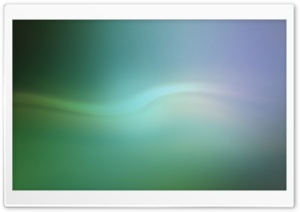 Abstract Graphic Design   Greenish HD Wide Wallpaper for Widescreen
