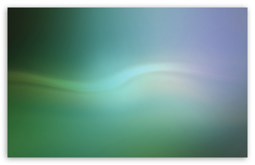 Abstract Graphic Design   Greenish HD wallpaper for Standard 4:3 5:4 Fullscreen UXGA XGA SVGA QSXGA SXGA ; Wide 16:10 5:3 Widescreen WHXGA WQXGA WUXGA WXGA WGA ; HD 16:9 High Definition WQHD QWXGA 1080p 900p 720p QHD nHD ; Other 3:2 DVGA HVGA HQVGA devices ( Apple PowerBook G4 iPhone 4 3G 3GS iPod Touch ) ; Mobile VGA WVGA iPhone iPad PSP Phone - VGA QVGA Smartphone ( PocketPC GPS iPod Zune BlackBerry HTC Samsung LG Nokia Eten Asus ) WVGA WQVGA Smartphone ( HTC Samsung Sony Ericsson LG Vertu MIO ) HVGA Smartphone ( Apple iPhone iPod BlackBerry HTC Samsung Nokia ) Sony PSP Zune HD Zen ; Dual 5:4 QSXGA SXGA ;